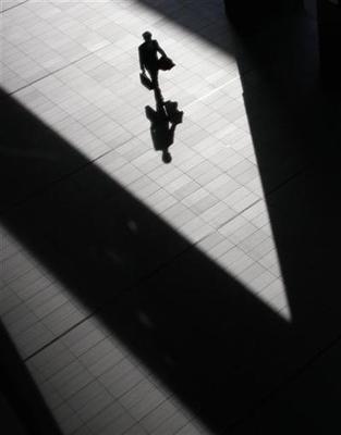 Photo technique: monochrome