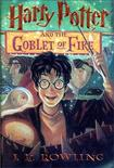 """<p>J.K. Rowling's novel,""""Harry Potter and the Goblet of Fire"""", is shown in this file photo. REUTERS/HO Old</p>"""