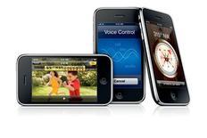 <p>A Apple lançou 45 reparos de software para corrigir vulnerabilidades de segurança raras dos aparelhos iPhone e iPod Touch. Os reparos foram lançados pela empresa junto com o novo sistema operacional para o iPhone, o iPhone 3.0.</p>