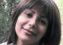 <p>Imagen sin fecha de una mujer identificada en el sitio Flickr como Neda Agha Soltani, 22 jun 2009. Los videos en Youtube de Neda, una joven iraní con la cara llena de sangre, son una imagen horrible de lo que algunos están calificando de primavera de Teherán. También muestran el genio desatado por los ciudadanos periodistas. Identificada en la página de compartir fotos flickr como Neda Agha Soltan, la joven, que cae aparentemente alcanzada por un disparo durante una manifestación contra las disputadas elecciones iraníes, ha obtenido una apasionada respuesta en todo el mundo. REUTERS/Flickr (IMAGENES DEL DIA)</p>