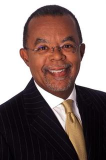 Harvard University professor Henry Louis Gates Jr. poses in an undated photo. REUTERS/Harvard News Office/Handout