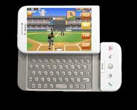 """<p>Jogo de esportes da Gameloft para celular com sistema Android. A produtora francesa afirmou esperar que a """"revolução"""" dos celulares inteligentes vá propiciar ao grupo oportunidades """"muito significativas"""", nos próximos dois a cinco anos.</p>"""
