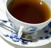 <p>A teacup in a file photo. REUTERS/File</p>