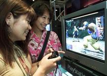 <p>Final Fantasy XIII sarà lanciato in Giappone il 17 dicembre. TA/RCS</p>