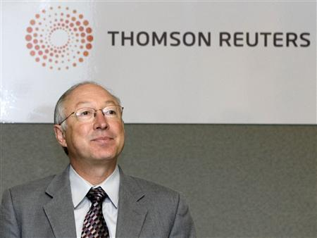 U.S. Interior Secretary Ken Salazar sits for an interview as part of the Reuters Global Climate and Alternative Energy Summit in Washington, September 8, 2009. REUTERS/Stelios Varias