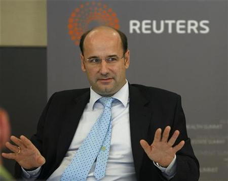 Megszenvedi az OTPaz orosz hitelezést?