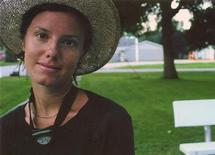 <p>Фотография задержанной Ираном американской туристки Сара Шурд, опубликованная на сайте freethehikers.org 20 августа 2009 года. Иран обвинил трех граждан США в шпионаже, сообщило государственное информационное агентство Исламской Республики IRNA в понедельник со ссылкой на прокуратуру Тегерана, однако Госсекретарь Соединенных Штатов Хиллари Клинтон заявила, что нет никаких доказательств для подкрепления обвинений. REUTERS/freethehikers.org</p>