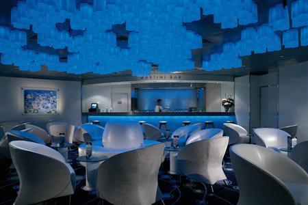 Next Cruise | CruiseSource