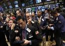 Секреты торговли на бирже