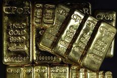 Золото лондон котировки