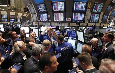 Бесплатное обучение торговли на бирже