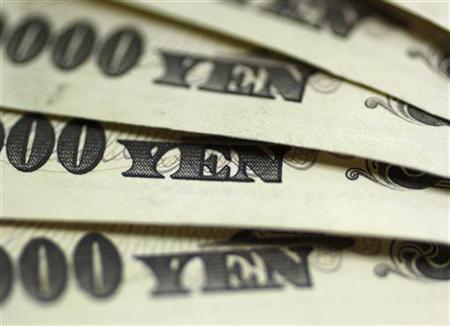Курс доллара в алматы сегодня