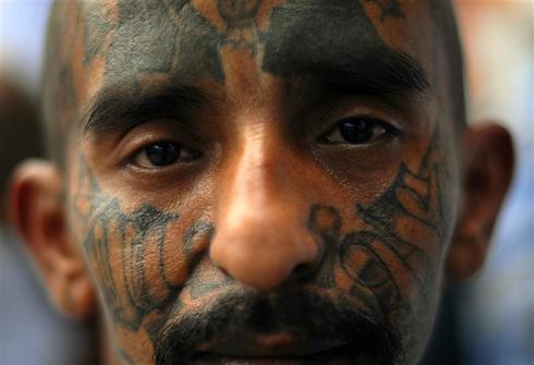 Photo focus: Prisons