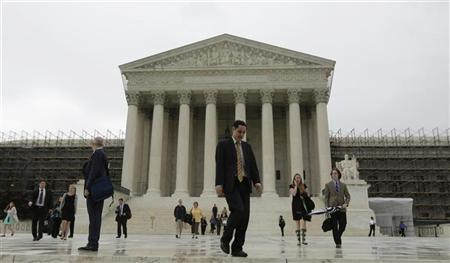 Insight - U.S. immigration ruling wont be end of the road | Reuters