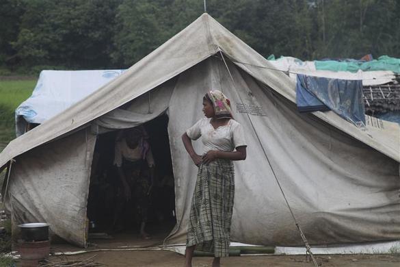 مأساة ومعاناة المسملين بورما ?m=02&d=20121112