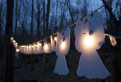 Newtown: One month later