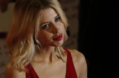 Peaches Geldof's death likely linked to heroin: police