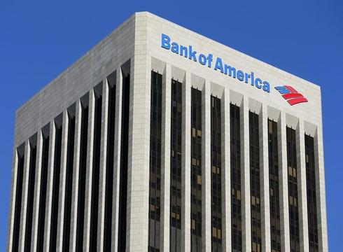 BofA's investment bank aims to be more diversified, global