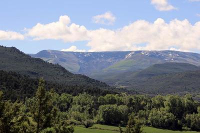 Emergency declared in Colorado mudslide area, search...