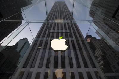 EU investigates tax rulings on Apple, Starbucks, Fiat