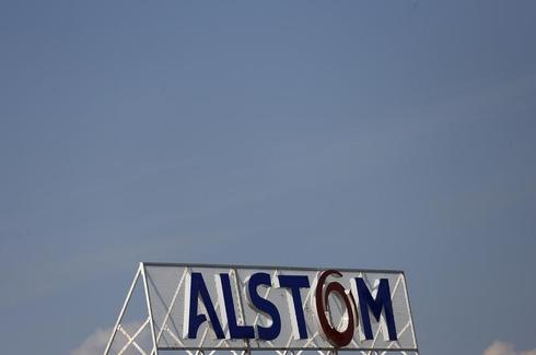 Siemens and Mitsubishi eye joint bid for Alstom assets