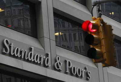 S&P 500 to hit 2,000 for first time by end of 2014: Reuters poll