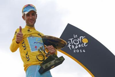 Best of Tour de France