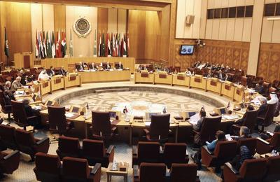 Israelis, Palestinians begin new talks to end Gaza war