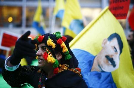 عالمي أوجلان: الممكن التوصل لاتفاق تركيا غضون شهور ?m=02&d=20141130