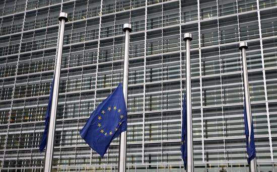 EU、ウクライナへの支援拡大を検討=外交筋