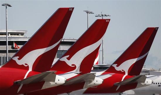 アジア航空各社がサーチャージ引き下げ、運賃は値上げの可能性も