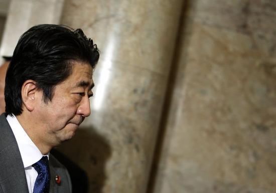 後藤さんとみられる新たな音声投稿を分析中=首相官邸