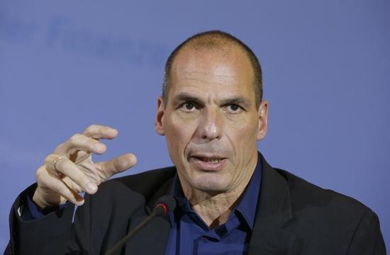 ギリシャ現在の支援に同意せず、代わりにつなぎ的合意要求へ