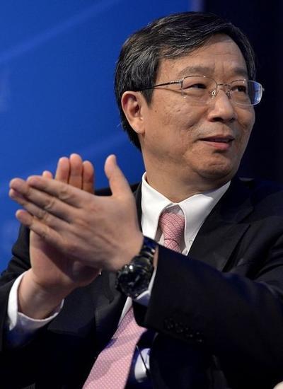中国経済はより持続可能な状態、消費は着実に拡大=人民銀副総裁