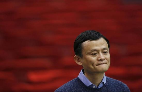 中国当局がアリババに偽造品対策強化を要請、「品質は生命線」