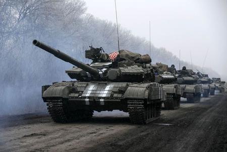 L'invasion Russe en Ukraine - Page 39 ?m=02&d=20150223&t=2&i=1027151339&w=450&fh=&fw=&ll=&pl=&r=LYNXMPEB1M0FS