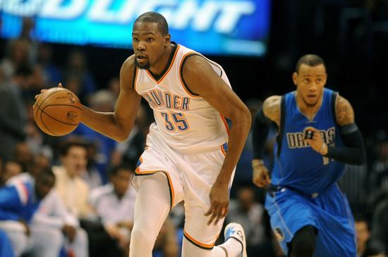 NBA=離脱中の昨季MVPデュラント、復帰が無期限延期に