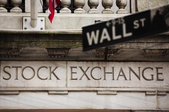 米国株は小反発、テクノロジー分野のM&Aに期待