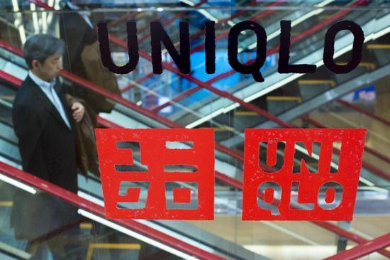 ユニクロ、シューズ販売に再参入 27日から全国展開