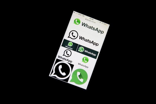 WhatsApp judge wins little love in Brazil; but respect in his hometown ?m=02&d=20160506&t=2&i=1136134880&w=644&fh=&fw=&ll=&pl=&sq=&r=LYNXNPEC451DZ