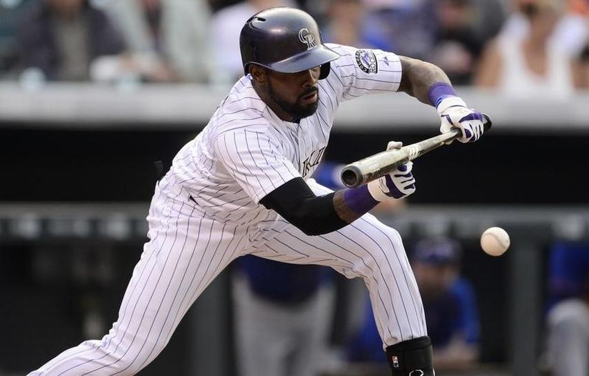 Reyes suspended until May 31 for domestic violence | Reuters