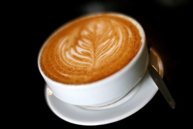Can coffee cause cancer? Only if it's very hot, says WHO agency