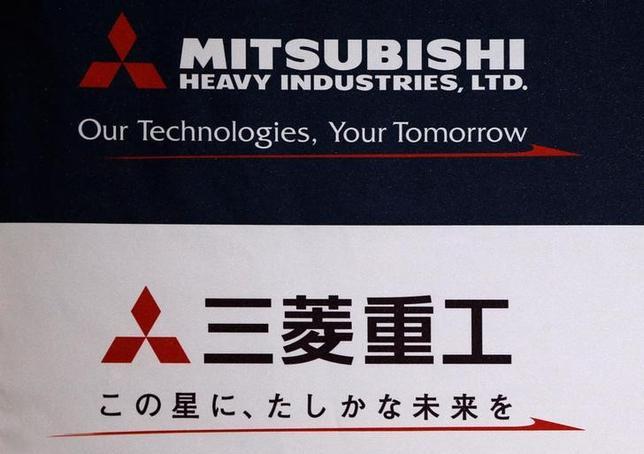 Kawasaki Heavy Industries Ceo