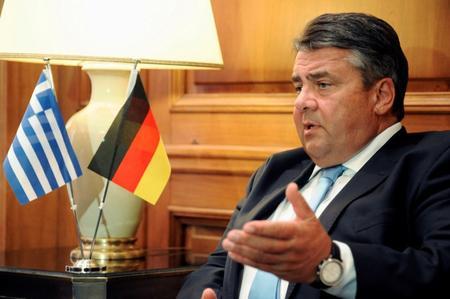 صادرات الأسلحة الألمانية ارتفعت 4.03 مليار يورو في النصف الأول من  2016 ?m=02&d=20160705&t=2&i=1144090355&w=450&fh=&fw=&ll=&pl=&r=LYNXNPEC6402V