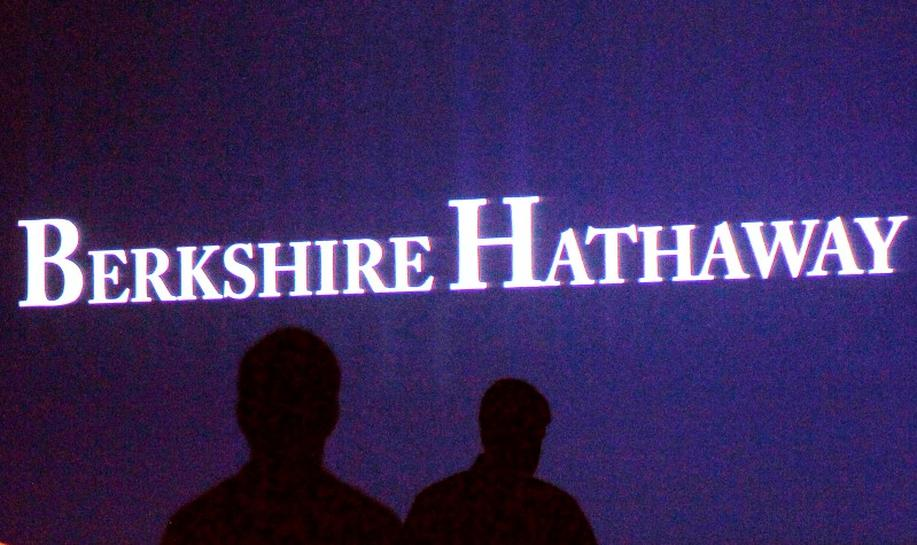 Berkshire Hathaway to buy medical liability insurer MLMIC | Reuters