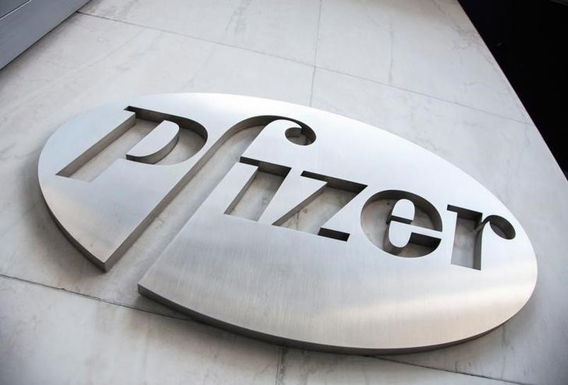 Pfizer beats estimates but maintains 2016 profit forecast | Reuters