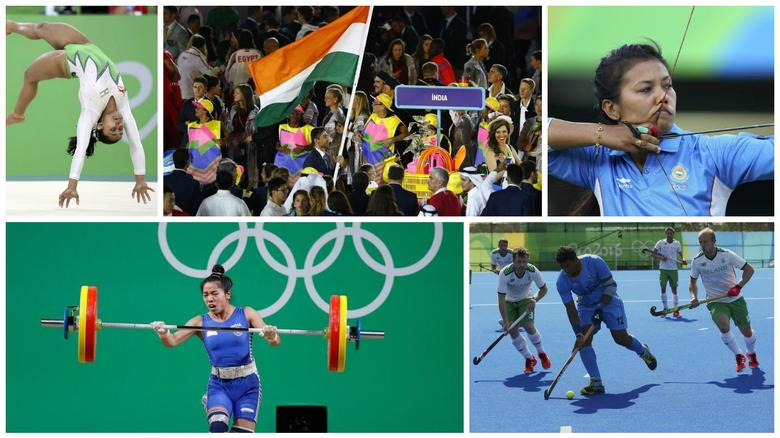 essay on future of games and sports in india term paper sample  essay on future of games and sports in india