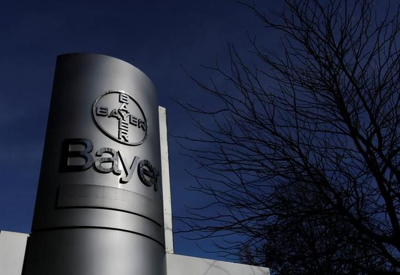 Exclusive: Bayer nears acquisition of Monsanto, sources say   Reuters