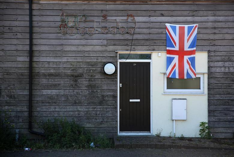 http://uk.reuters.com/article/uk-britain-eu-investment-idUKKCN11O0ZO