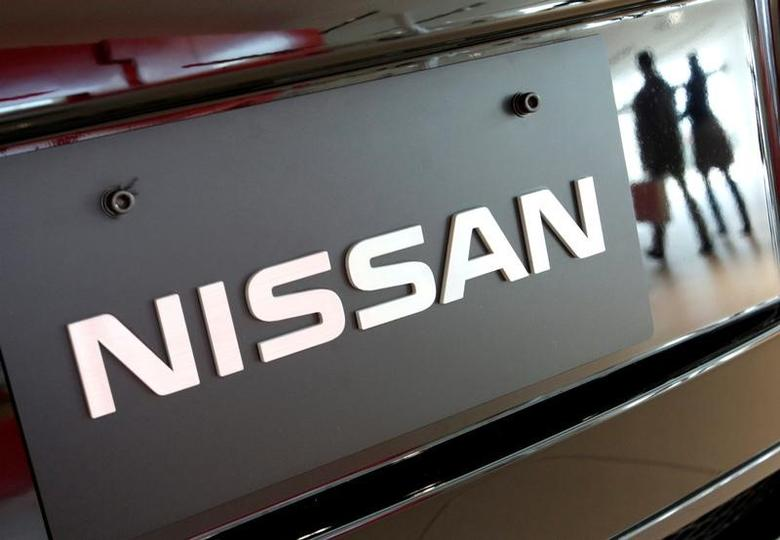 Kkr To Buy Nissan Backed Supplier Calsonic For Up To 4 5